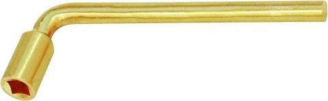 Cheie pentru tuburi oxiacetilena - AEX