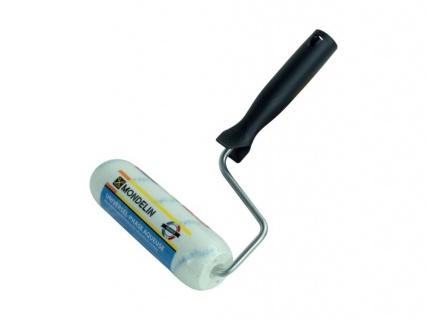 Trafalet universal ptr. vopsea acrilică pe bază de apă