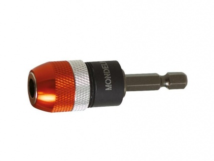 Port bit magnetic RIGIPSAR, Mondelin